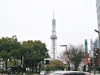08)テレビ塔.JPG